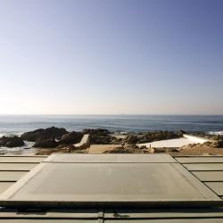 Alvaro Siza . Swimming Pool . Leça de Palmeira (3)