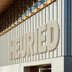 em2n . Heuried Sports Centre . Zurich (11)