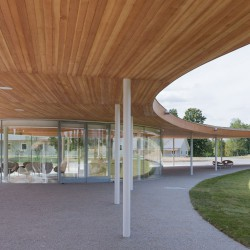 sanaa . olin . Building at Grace Farms . New Canaan (4)