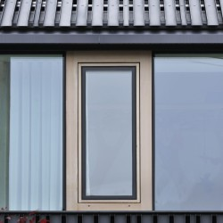 bev perovic arhitekti  house jp  ljubljana slo 2012