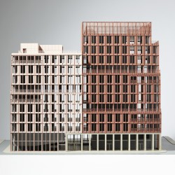 duggan morris . king's cross office building . london (23)