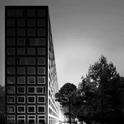 e2a . bethanien  deaconry building . zürich (30)