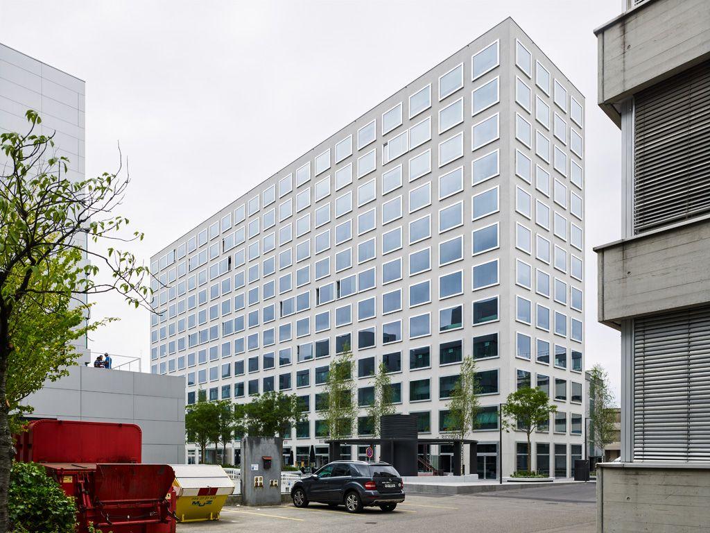 e2a . bethanien  deaconry building . zürich (6)