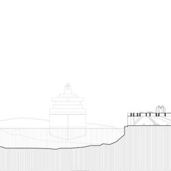 Heneghan Peng Architects  . Guggenheim museum . Helsinki (7)