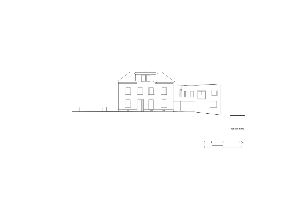 Omar Trinca . Le Gazouillis Kindergarten . Geneva (22)