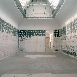 Nina Fischer & Maroan el Sani . A Space Formerly Known as a Museum (3)