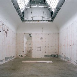 Nina Fischer & Maroan el Sani . A Space Formerly Known as a Museum (7)