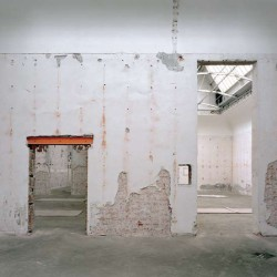 Nina Fischer & Maroan el Sani . A Space Formerly Known as a Museum (8)