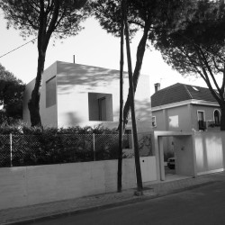 AARS_arquitectos . E[CASA . POZUELO de ALARCóN (3)