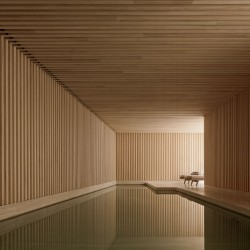 David Chipperfield . Private House Kensington . London (5)