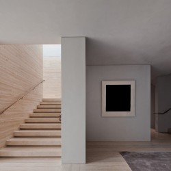 David Chipperfield . Private House Kensington . London (6)