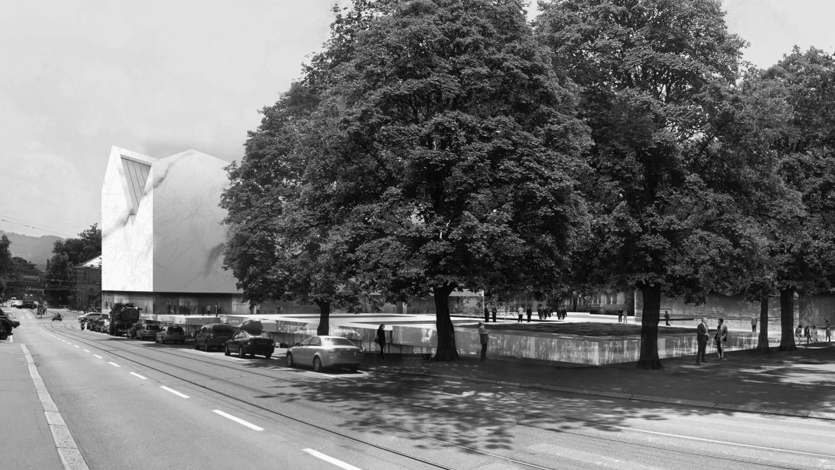 e2a . Kunsthaus . Zurich (1)