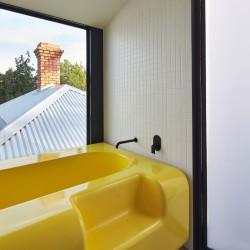 Austin Maynard  . Mills House . Melbourne  (23)