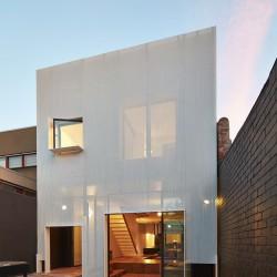 Austin Maynard  . Mills House . Melbourne  (4)