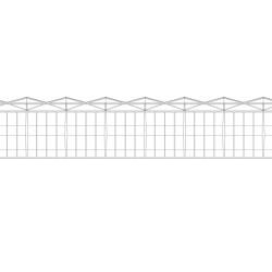 Durisch + Nolli . AIM Aziende Industriali . Mendrisio (5)