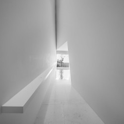 Aires Mateus . House in Ajuda . Lisbon (13)
