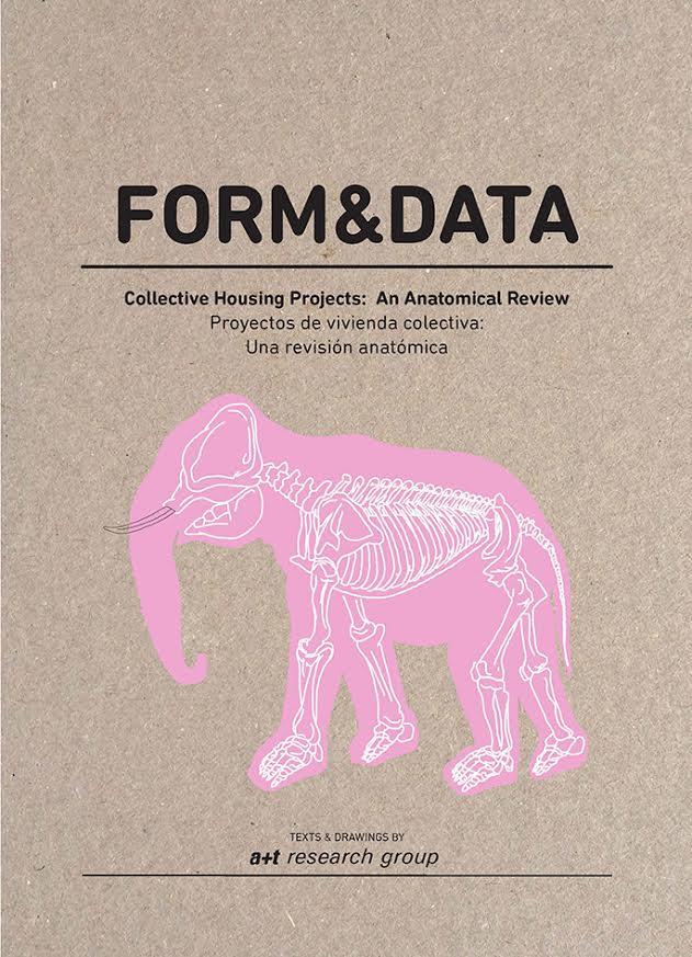 FORM&DATA