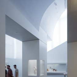 Steven Holl . Nelson-Atkins Museum of Art . Kansas City (11)