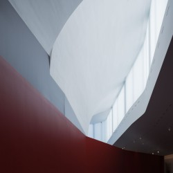 Steven Holl . Nelson-Atkins Museum of Art . Kansas City (15)