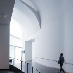 Steven Holl . Nelson-Atkins Museum of Art . Kansas City (16)