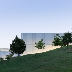 Steven Holl . Nelson-Atkins Museum of Art . Kansas City (6)
