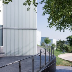 Steven Holl . Nelson-Atkins Museum of Art . Kansas City (9)