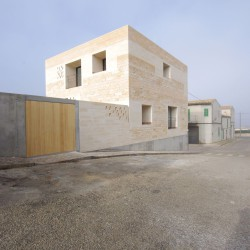TEd'A arquitectes-can jordi africa-04-300ppp