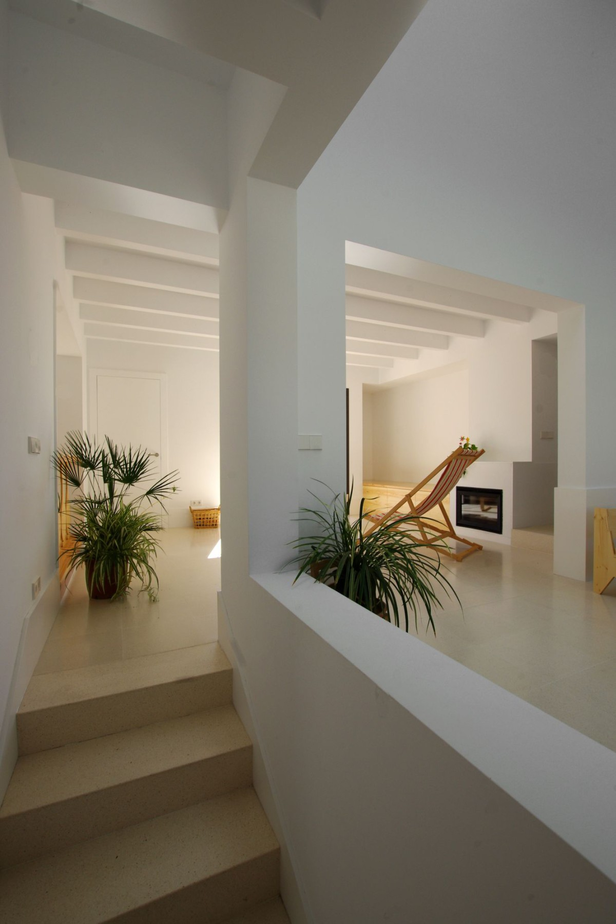 TEd'A arquitectes-can jordi africa-13-300ppp