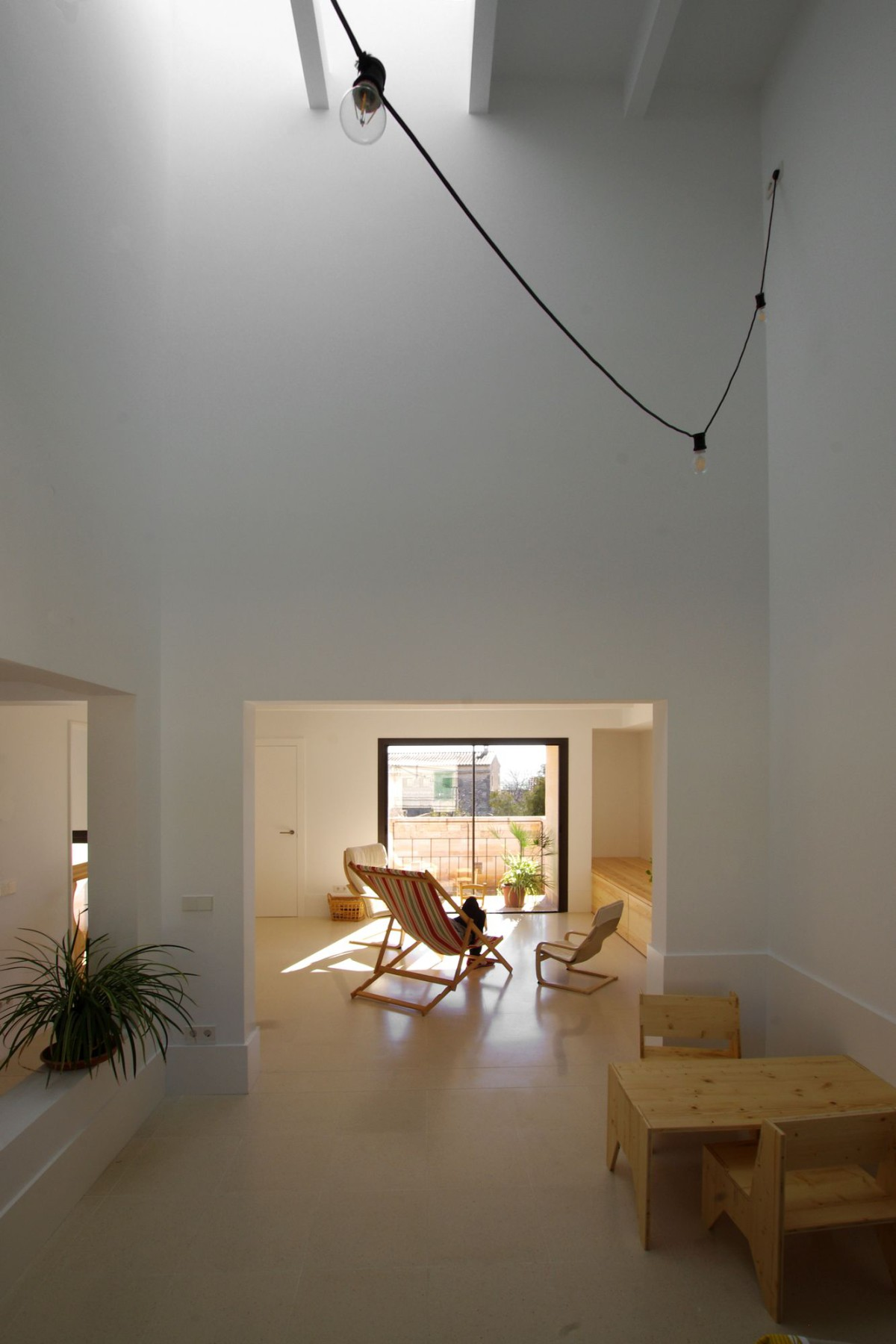 TEd'A arquitectes-can jordi africa-14-300ppp