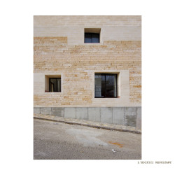 TEd'A arquitectes-can jordi africa-46-imatge-cat-300ppp