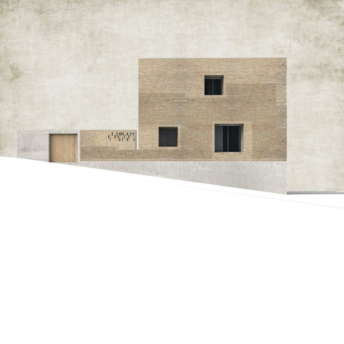 TEd'A arquitectes-can jordi africa-49-300ppp