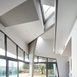BAILORULL ADD+ . GardenHouse _M . Sant Cugat  (10)