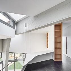 BAILORULL ADD+ . GardenHouse _M . Sant Cugat  (13)