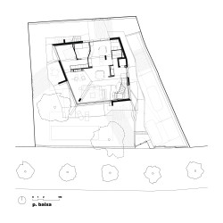 BAILORULL ADD+ . GardenHouse _M . Sant Cugat  (4)