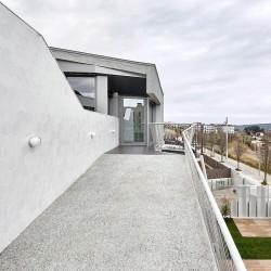 BAILORULL ADD+ . GardenHouse _M . Sant Cugat  (7)