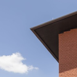 Herzog & de Meuron . Vitra Campus Schaudepot . weil am rhein (11)