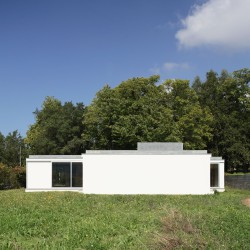 André Tavares . Detached house . Cesar (1)