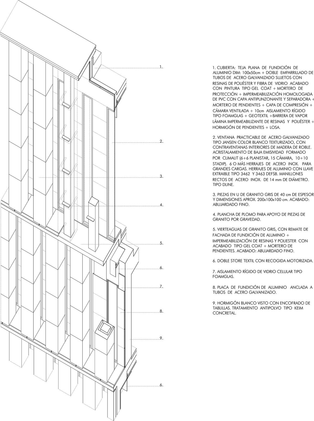 Mansilla + Tuñón . details (1)