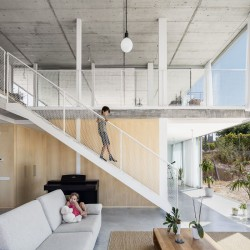 Narch . single-family house . Calders  (10)