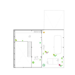 Narch . single-family house . Calders  (13)