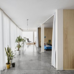 Narch . single-family house . Calders  (7)