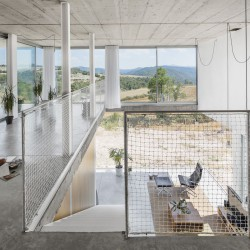 Narch . single-family house . Calders  (8)