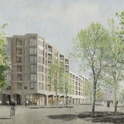 El Croquis N. 187 . Sergison Bates Architects 2004-2016 (6)