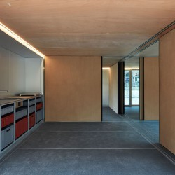 Jean Nouvel . SIMPLE  PREFAB HOUSE (10)