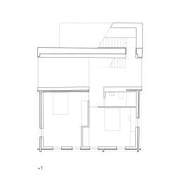 savioz fabrizzi . reynardrossi-udry house . ormône (15)