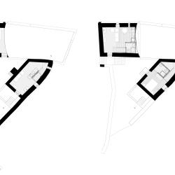 Andre Eduardo Tavares . Rural houses refurbishment . Trebilhadouro  (309)