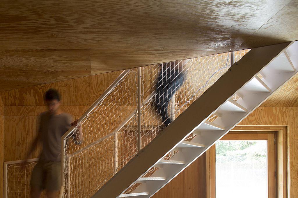 Boidot Robin . Community Workshop . Poigny-la-Forêt (23)