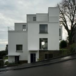 Lütjens Padmanabhan . duplex . Zurich  (2)