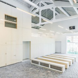 LD2 . Willocx . MAMOUT . Charles Malis Renovation . Brussels (4)