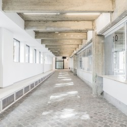 LD2 . Willocx . MAMOUT . Charles Malis Renovation . Brussels (6)